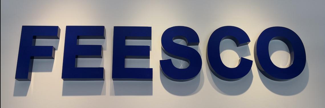 Feesco Technologies (M) Sdn Bhd