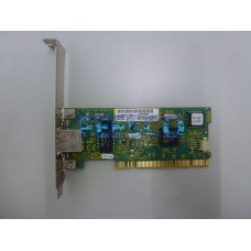 PCI NETWORK INTERFACE CARD