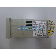 GCS-300 TEMPERATURE CONTROLLER