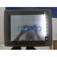 POD TOUCH PANEL