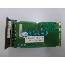 SDC10 TEMPERATURE CONTROLLER W/O CASING