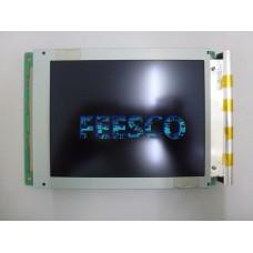 LCD DISPLAY SCREEN PANEL