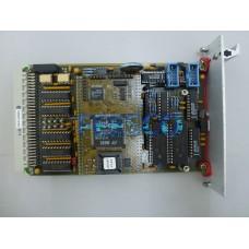 CPU-INTERFACE/ 1122/ REV.2/B