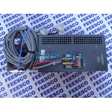 A360 5V SWITCHING POWER SUPPLY