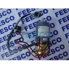 ELECTRIC MINERTIA MOTOR MINI SERIES