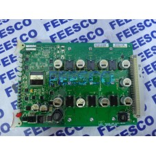 DHMS HEX HALF STEPPER DRIVER BOARD
