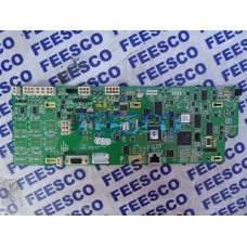 ASSY WIRE FEED AND BITS BOARD ProCu+PA
