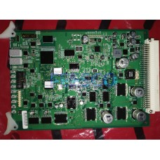 DHMS INDEXER / SOLENOID DRIVER BOARD
