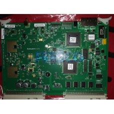 ASSY DIGITAL USG WITH ENET BOARD