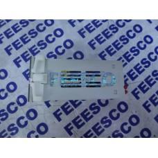 SDC-10 TEMPERATURE CONTROLLER