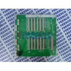 ENCHANCED BACKPLANE