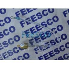 VISION STROBE GAS LASER FLASH LAMP MVS-2