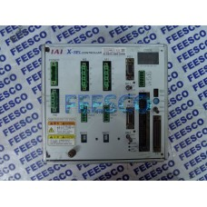 X-SEL DRIVER CONTROLLER