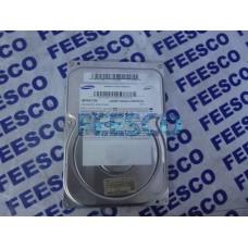 SAMSUNG HARD DISK (40.0GB/7200rpm/2M/PATA)