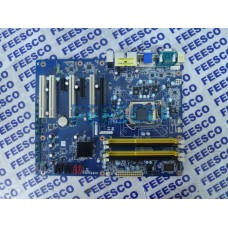 ASM INDUSTRIAL MOTHERBOARD