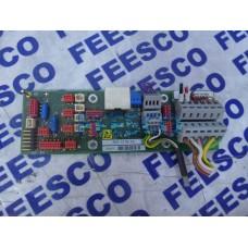 ESEC PCB BHD COMP