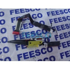 ESEC LINEAR WIRE CLAMP