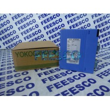 YOKOGAWA RS232 INTERFACE CARD