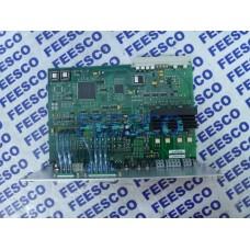 ESEC 3100 PCB HEATER/PNEUM CONTROL